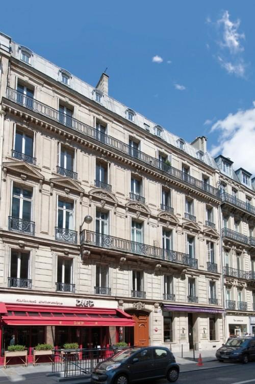 facade-pierre-charron