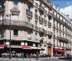 rue-pierre-charron