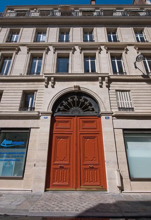 15-rue-banque-paris-facade