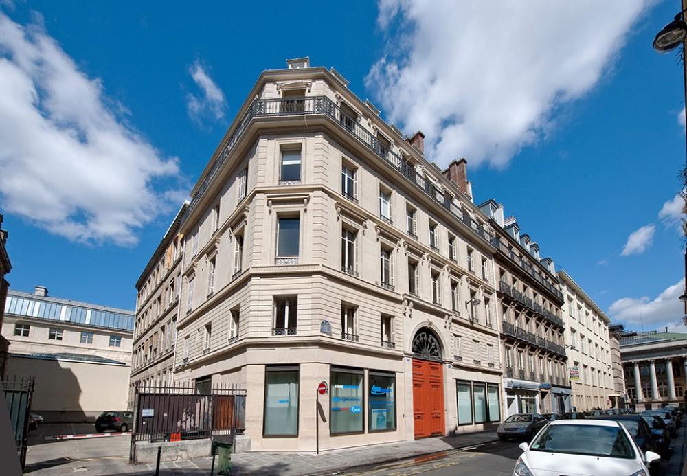 15-rue-banque-paris-patrimoine
