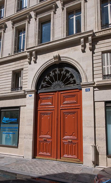15-rue-banque-paris-porche