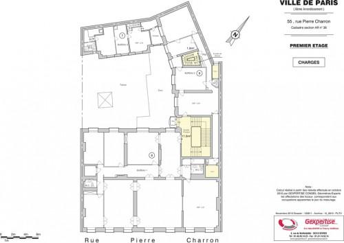 plan-1er-etage-charron