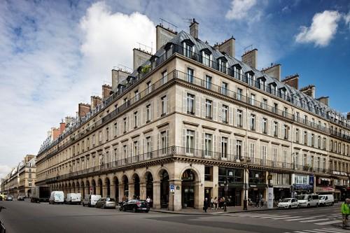 184-rivoli-paris-acanthe
