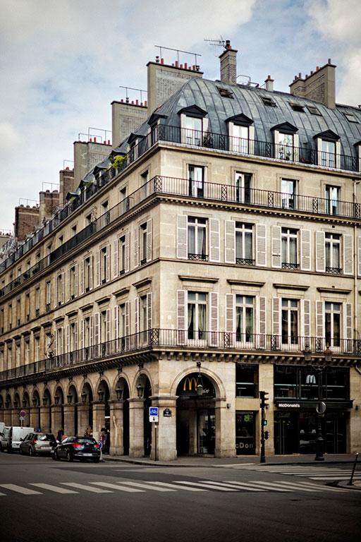 184-rivoli-paris-facade-patrimoine