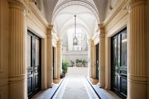 184-rivoli-paris-immeuble