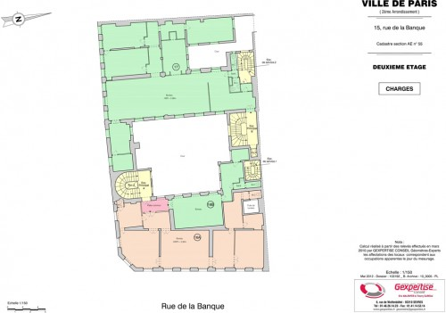 plans-de-charges-2eme-etage