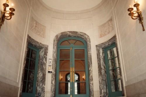hotel-vaxelaire-belgique-immobilier