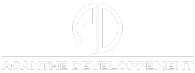 Acanthe Developpement